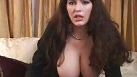 Tyttö pakotti porno hd e humalaisen tappiin ja rakastelemaan